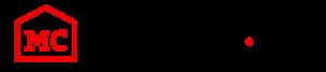 Minnesota Custom Exteriors Logo